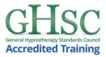 hypnotherapy training in wakefield and york